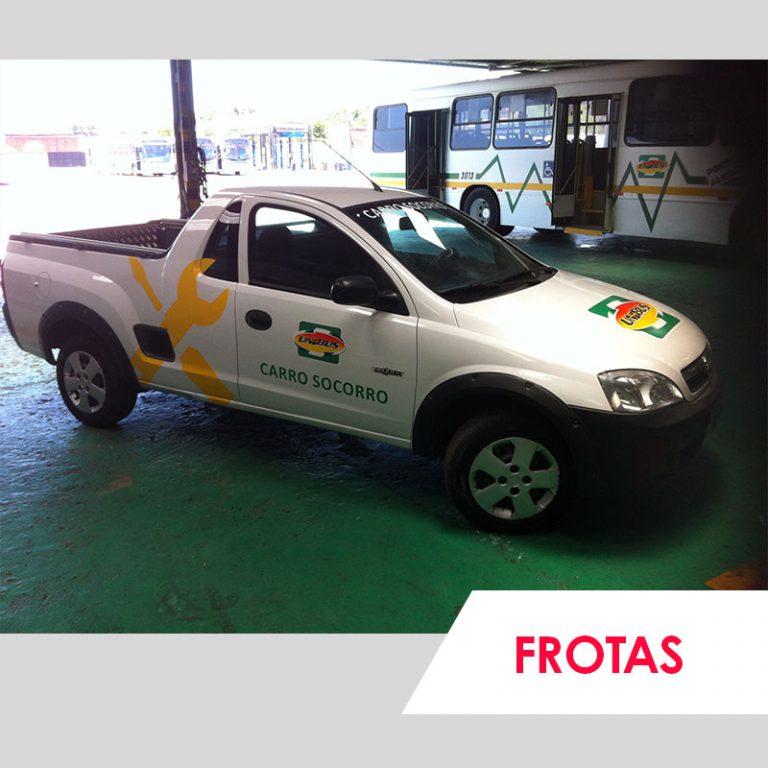 IMG_ORCAMENTO_IMG-FROTAS