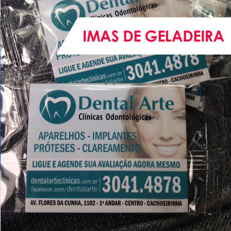 IMG_ORCAMENTO_IMG-IMAS