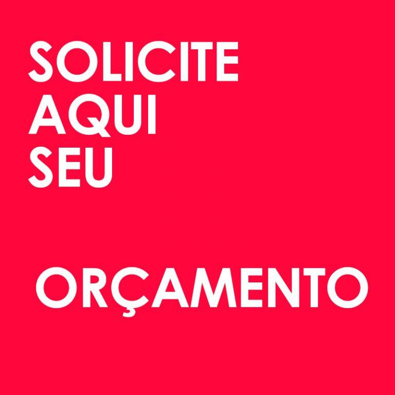 IMG_ORCAMENTO_IMG-SOLICITE-AQUI